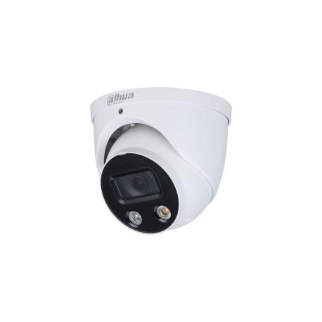 IPC-HDW3549HP-AS