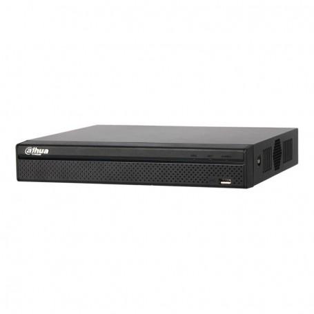 NVR5432-16P-4KS2