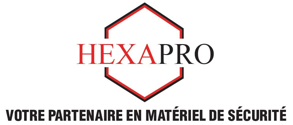 Hexapro Sécurité